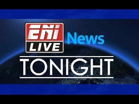 ENI Live :: Bulletin 17 November 17 (3)