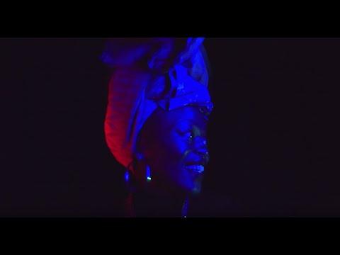 Seba Kaapstad - Africa   Official Video