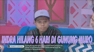 Video BROWNIS - Cerita Indra Yang Hilang 6 Hari di Gunung Muro (3/7/19) Part 1 MP3, 3GP, MP4, WEBM, AVI, FLV Juli 2019