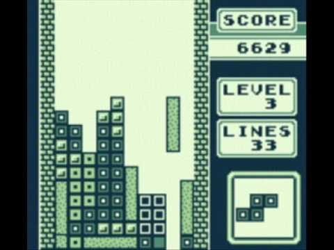 tetris game boy fin