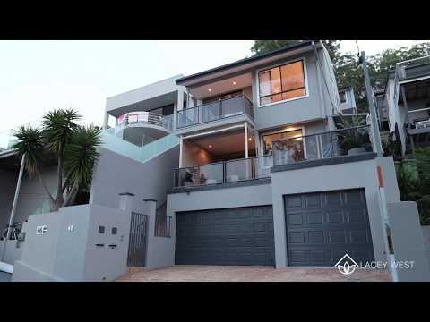 2/48 Hill Avenue, BURLEIGH HEADS, Gold Coast, Queensland
