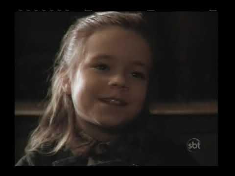 André : Uma Foca Em Minha Casa - 1994 TVRip SBT DUBLADO