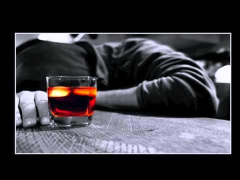 Biology 12- Alcoholism Infomercial