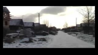 Izhevsk Russia  city images : Video from Izhevsk, Russia