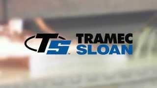 Tramec Sloan Company Overview