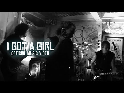 Viperstone I Got A Girl Offical Video