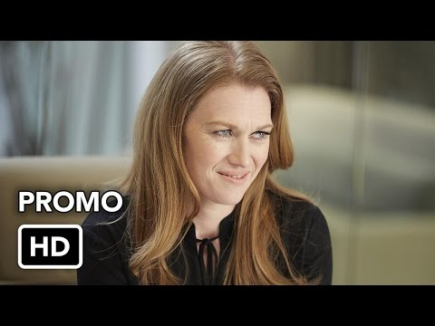 The Catch 1.06 (Preview)