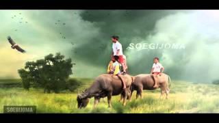 Video Angon sapi Didi Kempot Pop Jawa MP3, 3GP, MP4, WEBM, AVI, FLV Juni 2018
