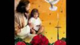 † NEE ENTE SANKETHAVUM MALAYALAM CHRISTIAN SONG †