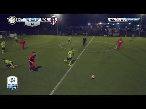 Bologna-Inter 0-2