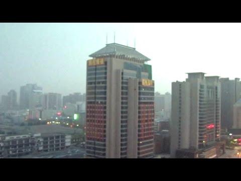 Destroyed in Seconds | 13 सेकेंड में ढह गई 27 मंजिला इमारत