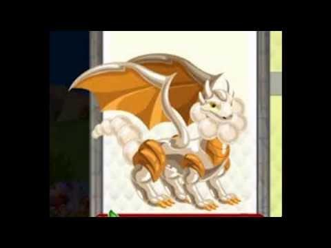 Combinaciones para dragon futbolista, Fuego Fresquito, Armadillo, Chicle