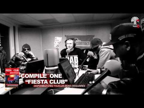 FIESTA CLUB BXL | SEXION D'ASSAUT | 10.12.2010