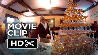 Nonton Jackass Presents  Bad Grandpa Blu Ray Release Clip   Wedding Cake  2013    Johnny Knoxville Movie Hd Film Subtitle Indonesia Streaming Movie Download