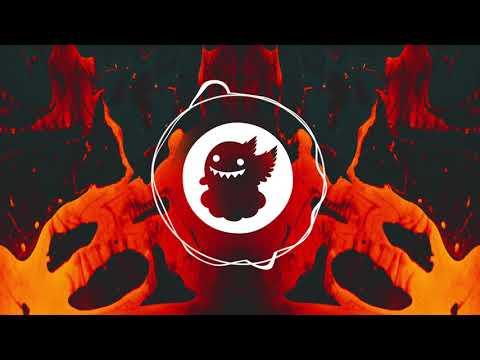 Jeris Johnson x Papa Roach - Last Resort