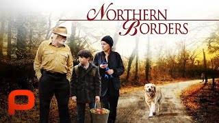Video Northern Borders (Full Movie) young boy's life in rural Vermont based on a novel MP3, 3GP, MP4, WEBM, AVI, FLV Juli 2018