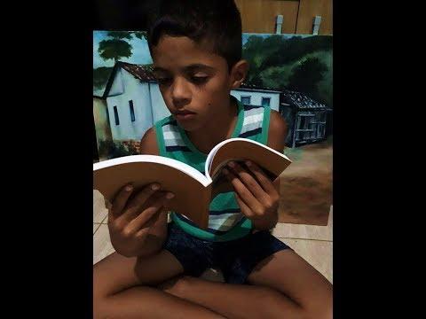 A TN TV Web mostra a humilde história da Família Souza e Silva.