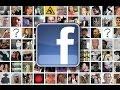 Cara Mudah Mendownload Kembali Semua Foto & Video Yang Pernah Di Unggah Ke Facebook