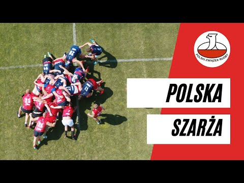 Polska Szarża - Relacja