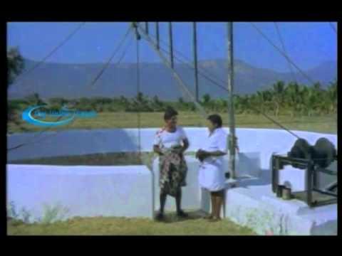 Goundamani Comedy 20