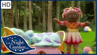 In the Night Garden – Wake Up Igglepiggle!