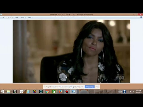 Empire season 4 Episode 3  Full Episode !!!! Weirdo Wednesday Empire More weirdo props Episode Recap