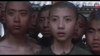 VietSub Bá Vương Biệt Cơ Farewell My Concubine 1993 tập 2