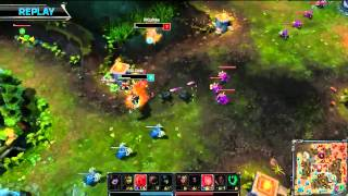 SSB Dade (Zed) vs FNC xPeke (Ahri) - Great 1 vs 1 Duel - SSB vs FNC - LoL S4 WorldsLeague of Legends LCS HighlightsLike us on Facebook : http://on.fb.me/1k7FA5oFollow us on Twitter : http://bit.ly/1pFYvk4Google+ : http://bit.ly/1rGSdDCIf you want to see more League of legends highlights, Please hit the subscribe button for more entertainment. :)Partner with Freedom! ➜ http://www.freedom.tm/via/LoLLCSHighlights07 - Be free.Get more views!➜ http://www.freedom.tm/grow - Grow with us.Become a network!➜ http://www.freedom.tm/network