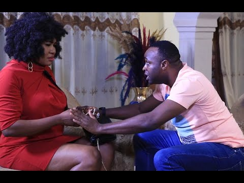 HOSTEL BABES - 2019 Latest Yoruba Blockbuster Movie starring Femi Adebayo
