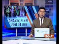 Families of 39 Indians kidnapped in Mosul told to take DNA tests - Video