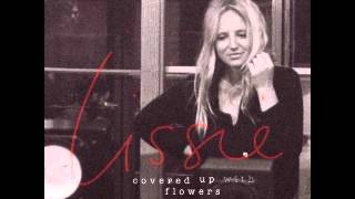 Lissie - Pursuit of Happiness - YouTube
