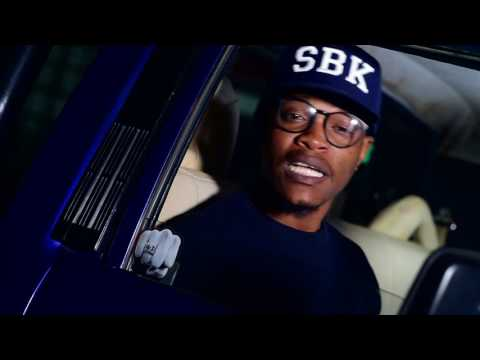 Mr Beef - Nithini ft Ginger Trill
