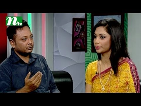Download Shuvo Shondha | Episode 4567 | Talk Show HD Mp4 3GP Video and MP3