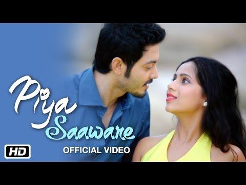 Piya Saaware Songs mp3 download and Lyrics