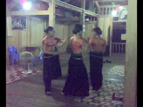 Xoe Thai.mp4