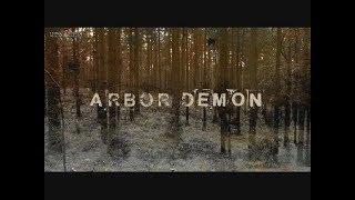 Nonton Pregnancy Movie Review Arbor Demon Film Subtitle Indonesia Streaming Movie Download