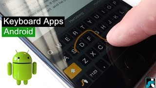 We have made list of Top 10 best keyboard apps for android phones so that you can enjoy chatting more where you can get most out of these keyboards and perso...