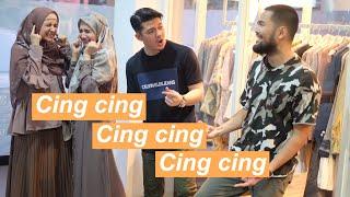 Video Ini dia Backsound The Sungkars Family MP3, 3GP, MP4, WEBM, AVI, FLV September 2019