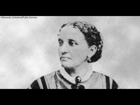 How 5 Slave Women Outsmarted the System