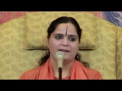 Srimad Bhagavad Gita -AV Episode 926 (6 Feb 2015)
