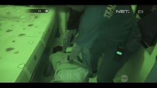 Video Penyergapan Pelaku Pencurian yang Terekam Kamera CCTV - 86 MP3, 3GP, MP4, WEBM, AVI, FLV September 2018