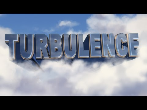 Turbulence [Saxxy Awards 2015 Best Overall]