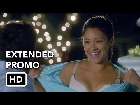 Jane the Virgin 1.19 (Preview)