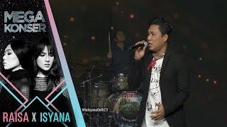 "Video Armada ""Pemeran Utama"" | Mega Konser Raisa X Isyana 2017 MP3, 3GP, MP4, WEBM, AVI, FLV Juli 2018"