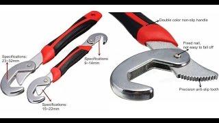 Как сделать свою хватку стальной