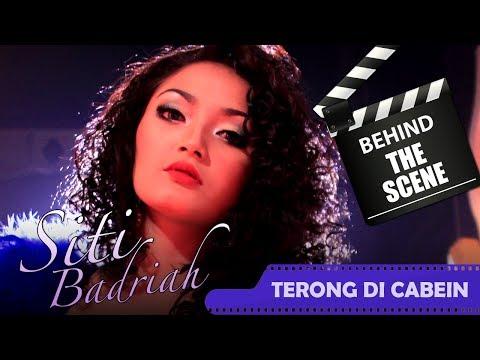Video Siti Badriah - Behind The Scenes Video Klip - Terong Dicabein - NSTV - TV Musik Indonesia download in MP3, 3GP, MP4, WEBM, AVI, FLV January 2017