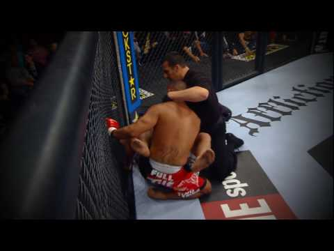 mixed martial arts videos mma blog  Strikeforce Nashville Trailer for April 17 photo