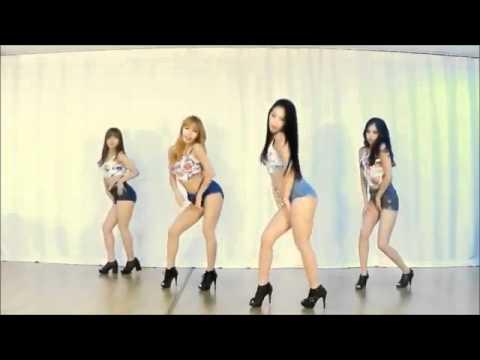 Video Cita Citata   Goyang Dumang Video Klip Dance Ver download in MP3, 3GP, MP4, WEBM, AVI, FLV January 2017