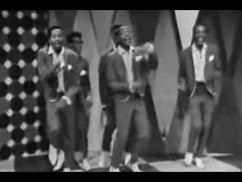 Get Ready (1966) (Song) by The Temptations