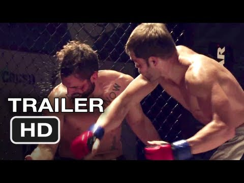 The Philly Kid Official Trailer #1 (2012) HD Movie